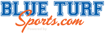 Blue Turf Sports.com