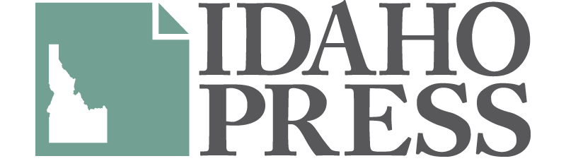Idaho Press