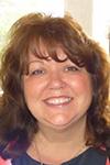 Shelley Thayer