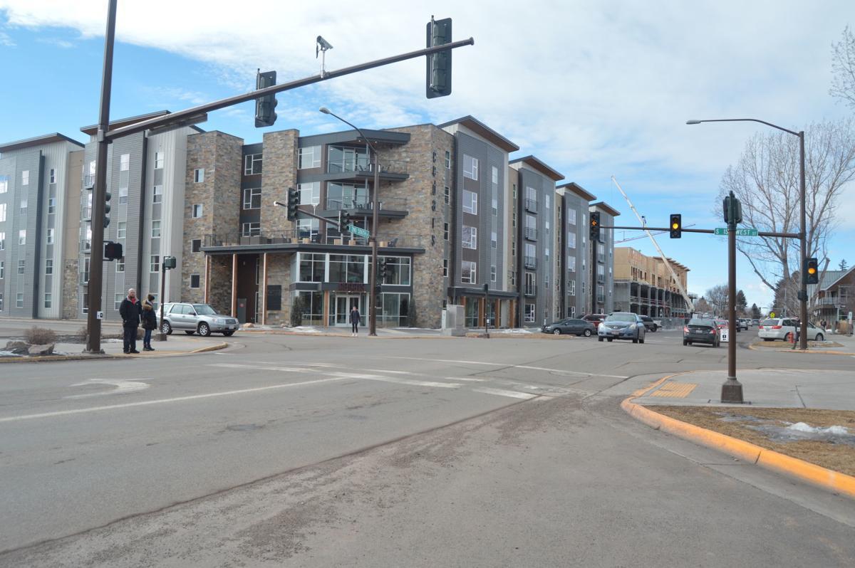 Five Guys Other New Businesses Coming To Rexburg Regional Idahostatejournal Com