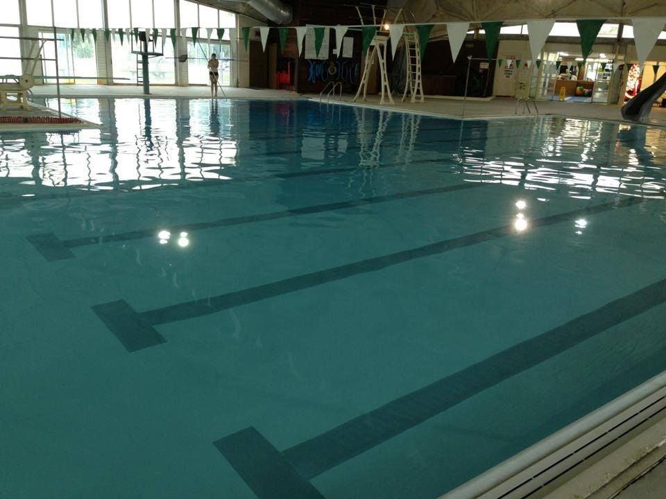blackfoot swimming pool closed for major repair local