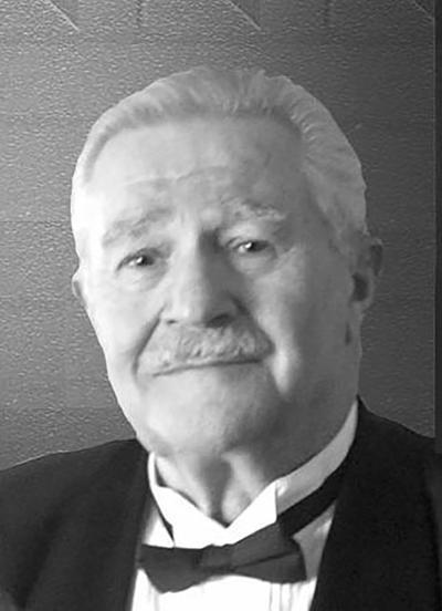 Jerry L. Olson