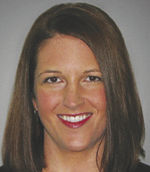Lyn McArthur