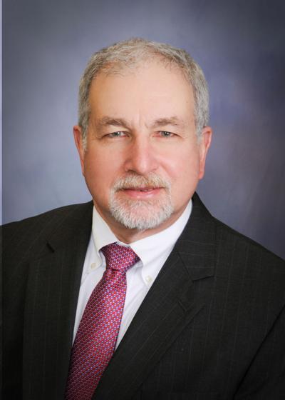 Rep. Steve Berch