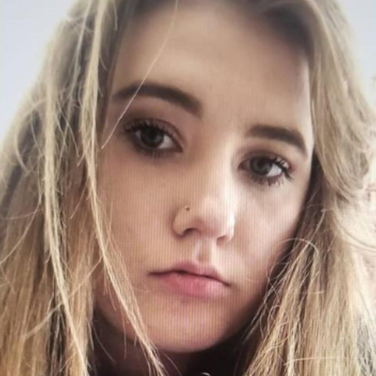 CHUBBUCK GIRL LOCATED AFTER BEING MISSING OVER 10 DAYS   Local
