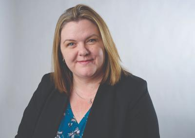 Amy M. J. Knight