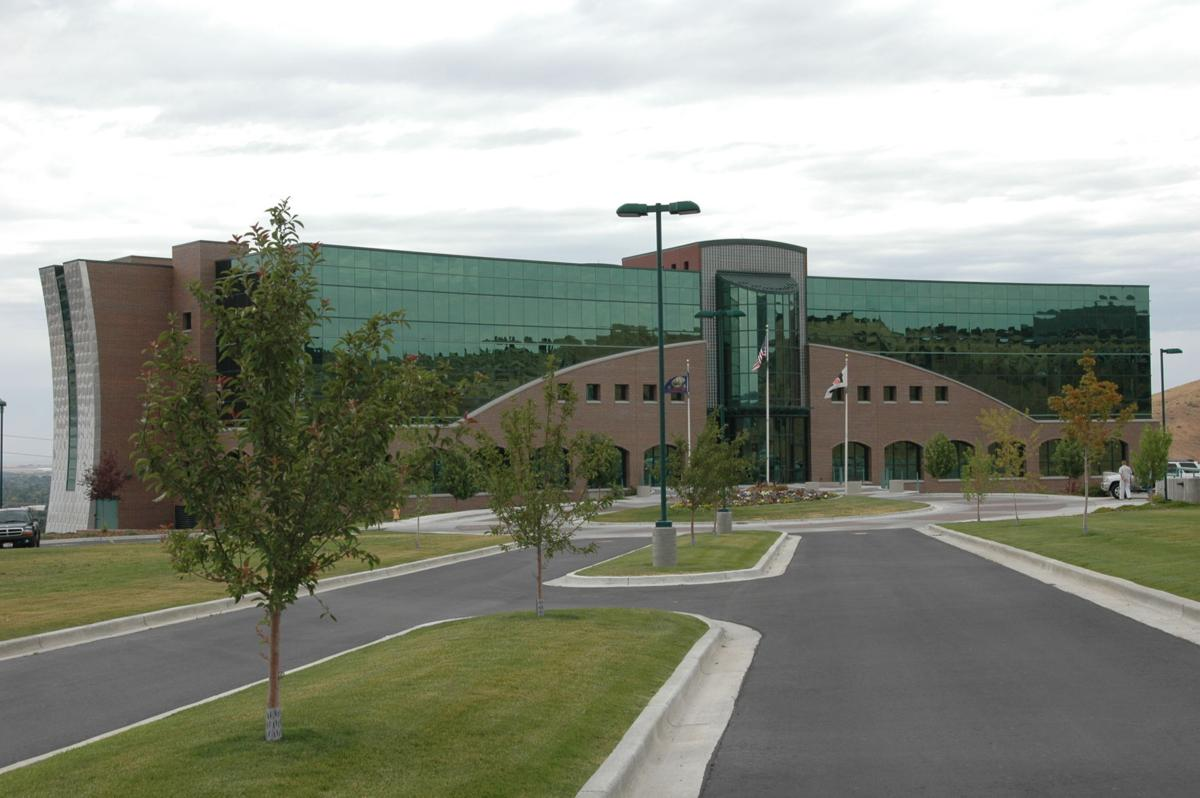 Farm Bureau Mutual Insurance Company of Idaho