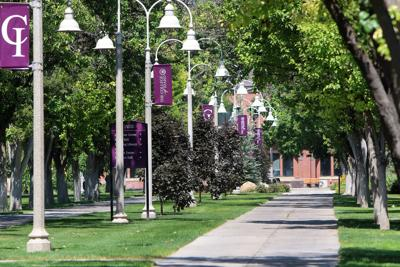 College Of Idaho >> College Of Idaho Ranked Top College In Idaho Local