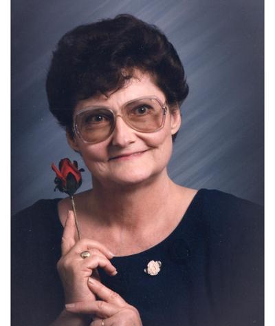 Whitworth, Trudy Ann   Obituaries   idahostatejournal com