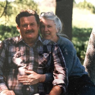Dobbs Jerry Joan Obituaries Idahostatejournal Com