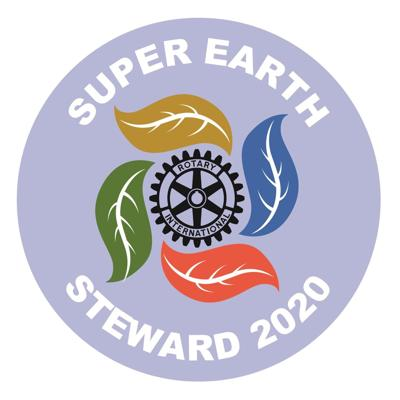 Super Earth Stewardship