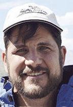 Erik Molvar