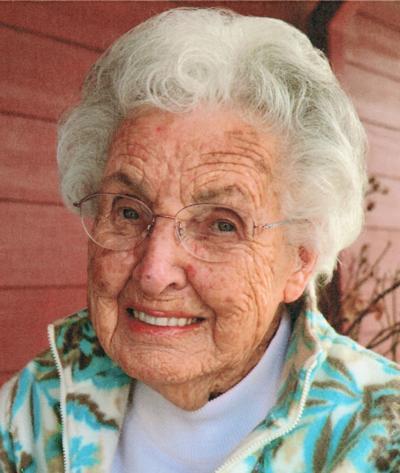 Grooms, Donna Margaret   Obituaries   idahostatejournal com