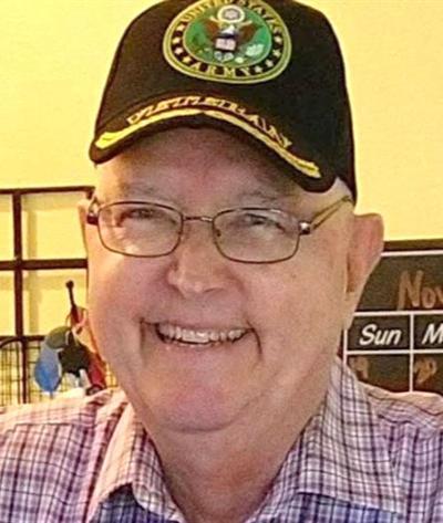 Higgins, Jerry Edward   Obituaries   idahostatejournal com