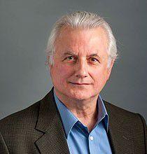 Dennis Woody Ph.D.