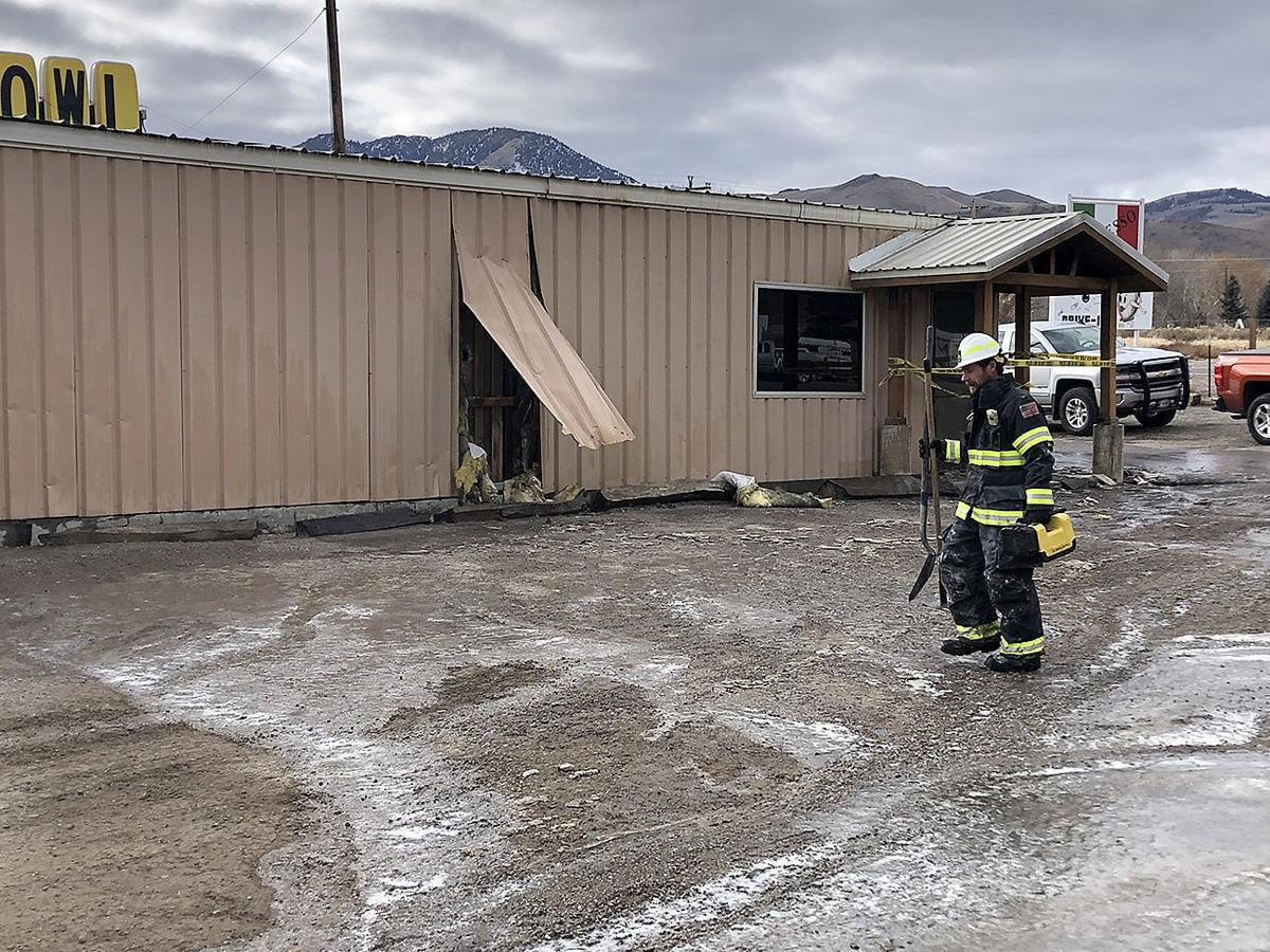 bowling alley fire story- fire marshal pic 12.04.jpg