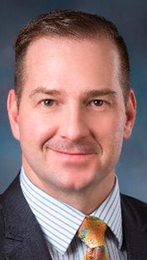 Bryan Zollinger