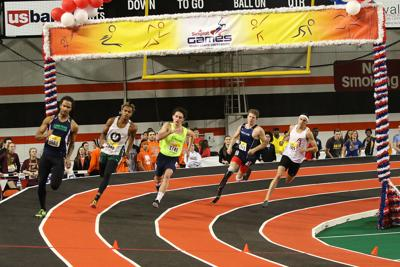 Simplot Games 2020.Registration For Simplot Games Now Open Community