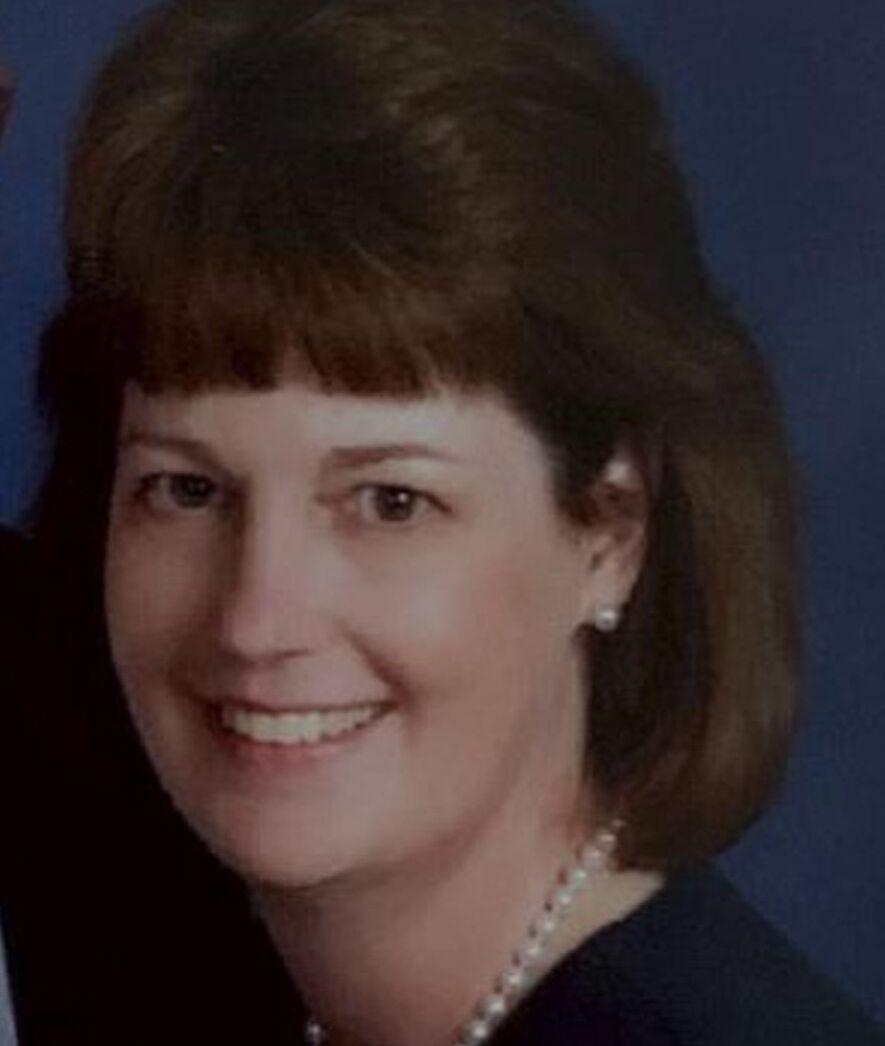 Joyce  Stroschein