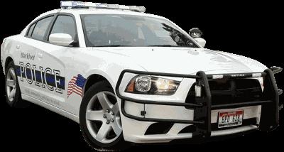 blackfoot police department provides update on school threat