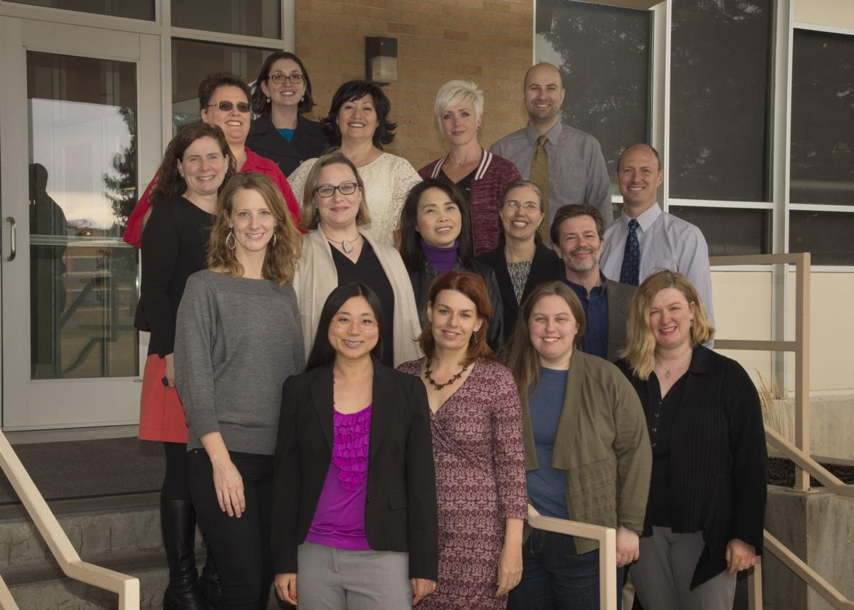 Isu Clinical Psychology Program Ranked Fourth Best In Usa By Best