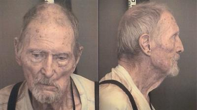 86-year-old man faces death penalty in connection to nearly four-decade-old murder