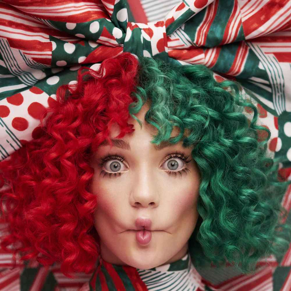 Best Christmas Albums.Best Christmas Albums Of 2017 Arts And Entertainment