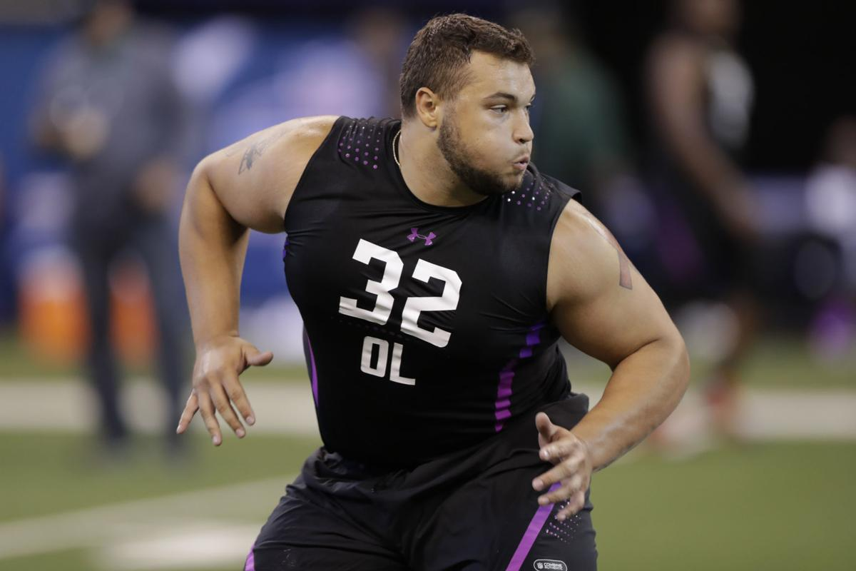 ISU football  Phillips projected as late-round NFL Draft pick ... f6cecae37