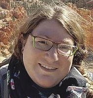 Samantha Blatt