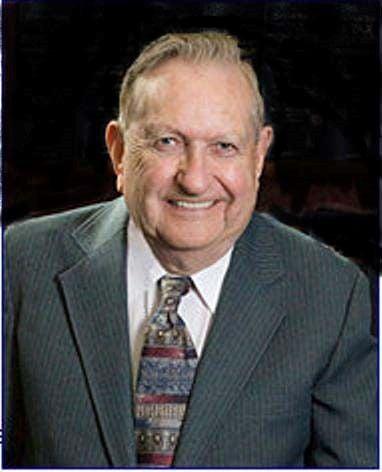 Robert Graveline