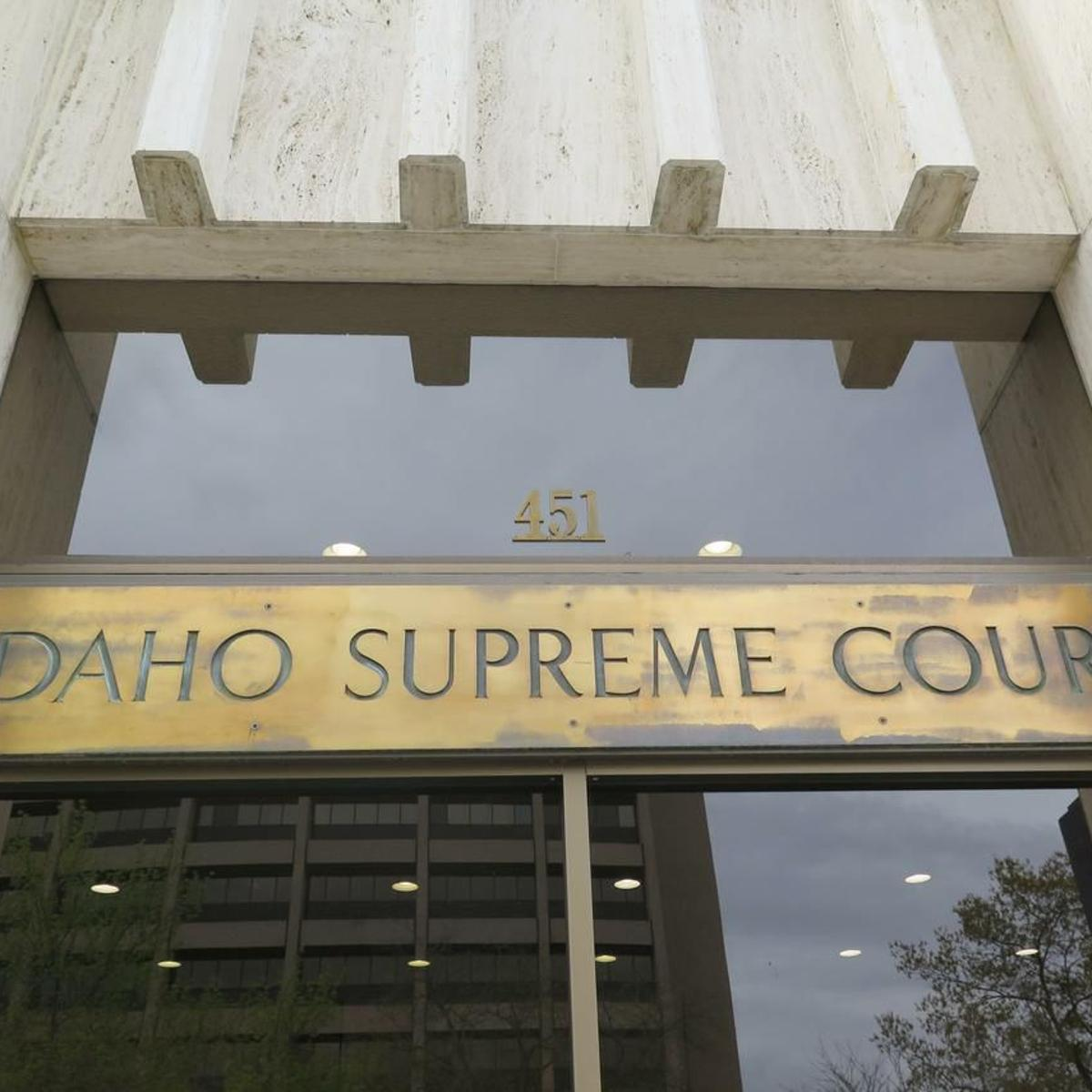 Local organizations scrambling after Supreme Court ruling on