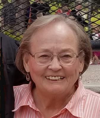 Sandra Lee Sievers