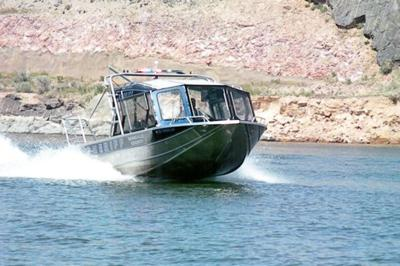Boating accident kills husband and wife, while multiple people die in ATV wrecks