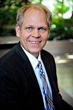 Doug Crabtree