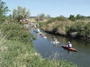 New2 paddle photo