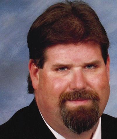 Timothy Martin Jenneiahn