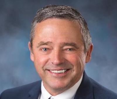 Jim Guthrie ISJ