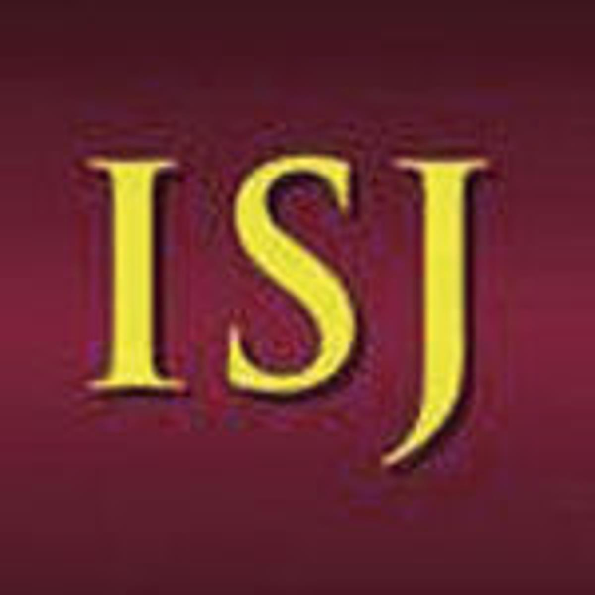ISJ EDITORIAL  Pauline Semons Thiros best choice for ISU athletic director   bac1eb3a428