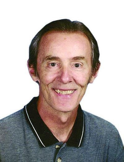 Mike Murphy