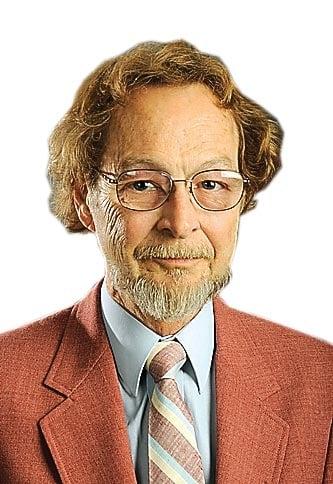 Leonard Hitchcock