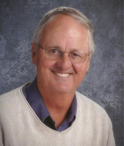Greg  Hunsaker