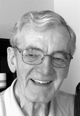 Olson, Gerald Lamar
