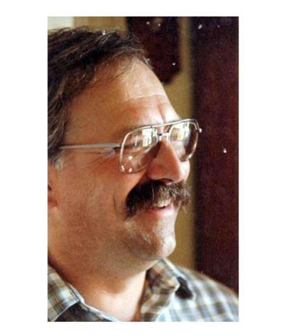 Robert  Puckett, Jr.