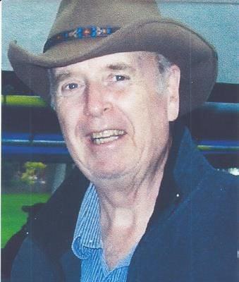 Luker, Harold Eugene   Obituaries   idahostatejournal com
