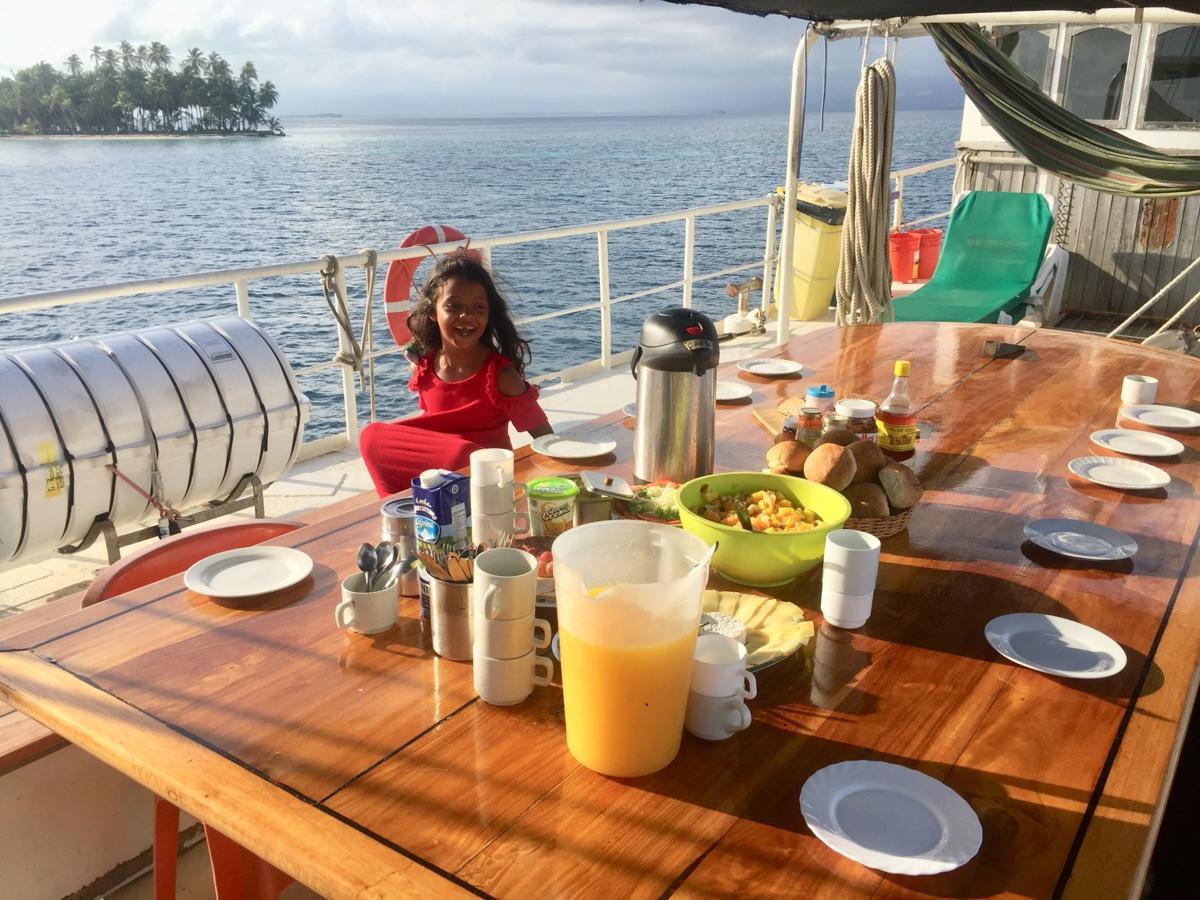 tww 6 breakfast.jpeg
