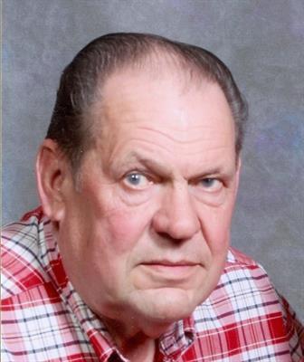 Bodenstab, Ronnie   Obituaries   idahostatejournal com
