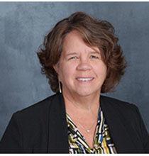 Dr. Julie Wood