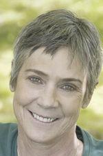 Louisa Willcox2