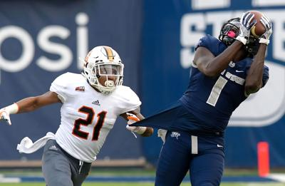 isu football pair of bengals exits three join team for spring