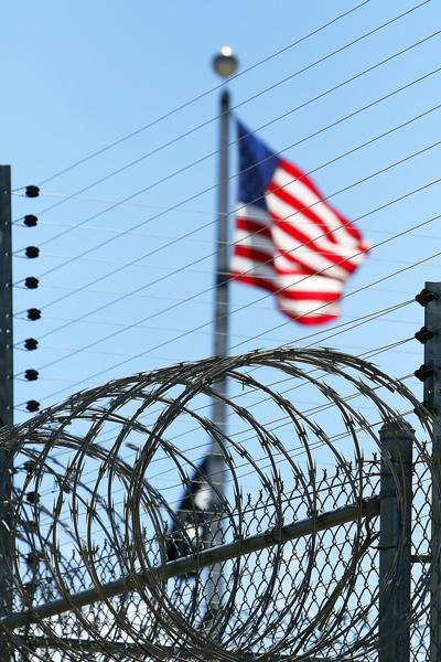 Prison file image (copy)